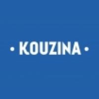 Kouzina Multiplaza
