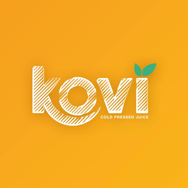 Kovi - Patio Belén