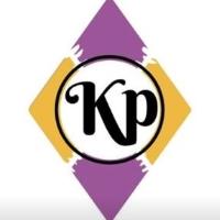 Kpacho's