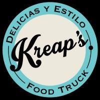 Kreap's
