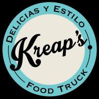 Creps Kreap's - Belgrano