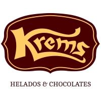 Helados Krems Córdoba