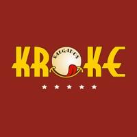 Kroke Salgados Parque do Carmo