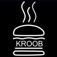 Kroob Burgers
