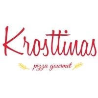 Krosttinas Pizza Gourmet