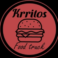 Krritos Food Truck