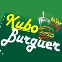 Kubo Burguer