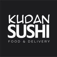 Kudan Sushi