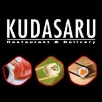 Kudasaru Providencia
