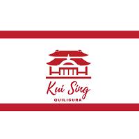 Kui Sing
