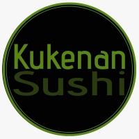 Kukenan Sushi