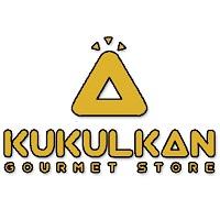 Kukulkan Gourmet Store