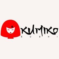 Kumiko Sushi