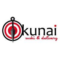 Kunai Sushi