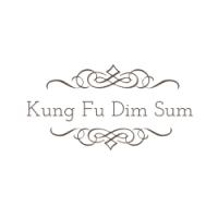 Kung Fu Dim Sum