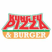 Kung Fu Pizza & Burger