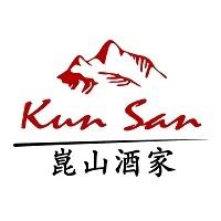 Kun San