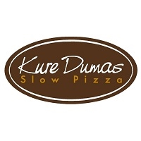 Kure Dumas Slow Pizza Delivery