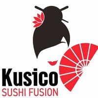 Kusico Fusión