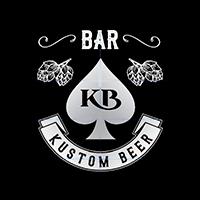 Kustom Beers
