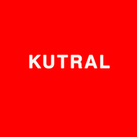 Kütral - Sanguchería
