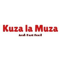 Kuza La Muza Shawarma