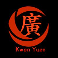 Kwon Yuen - Almagro