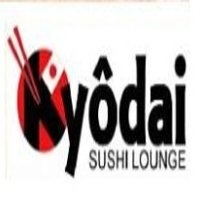 Kyodai Sushi Lounge
