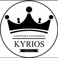 Kyrios Cafetería