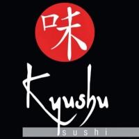 Kyushu Sushi