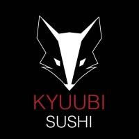 Kyuubi Sushi & Fast Food - Providencia