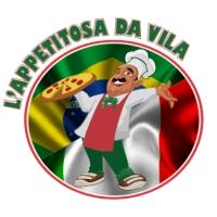 L'Appetitosa Da Vila