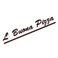 L'Buona Pizza