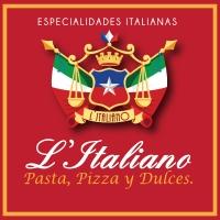 L'italiano Matta
