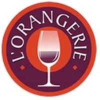 L' Orangerie