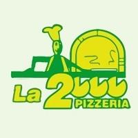 La 2000 Pizzería