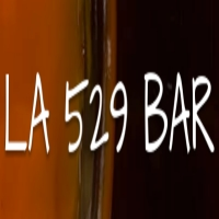 La 529
