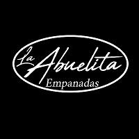 """""""La abuelita Empanadas"""""""