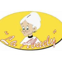 Restaurant La Abuely