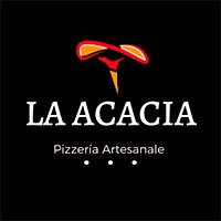 La Acacia Pizzeria Artesanale