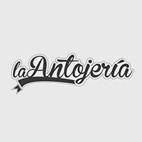La Antojería