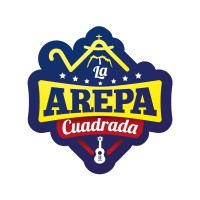 La Arepa Cuadrada La Serena