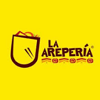 La Areperia Unicentro
