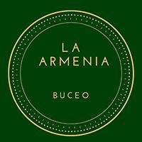La Armenia - Buceo