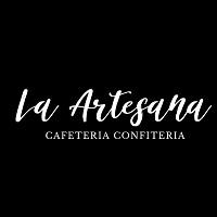 La Artesana Liniers