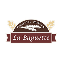 La Baguette | El Cangrejo