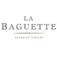 La Baguette Manizales