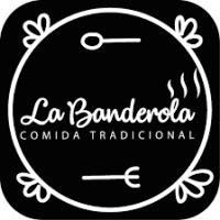 La Banderola