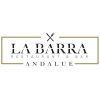 La Barra Andalue - Restaurant & Bar