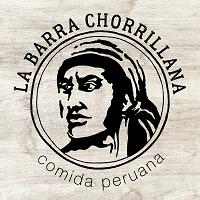 La Barra Chorrillana